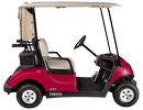 Golf Cars icon
